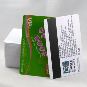 RFID Card / Proximity Card / Contactless Card