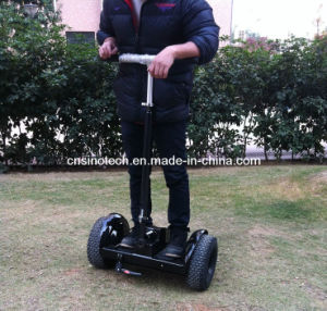 X1 Electric Scooter, Electric Chariot, 2 Wheel Electric Self Balance Scooter (ST-X1)
