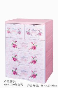 China Plastic Drawer Cabinet For Multipurpose Layers Storage   China Plastic  Drawer Cabinet, Multipurpose Layers Storage