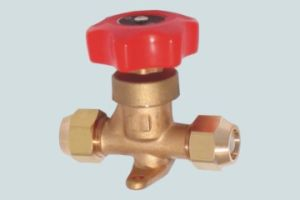 Hand Valve/Security Valve /Air Conditioner Valve/Refrigeration Valve