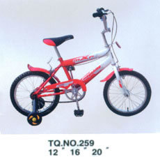 Mountain Bike (TQ-TJ098)