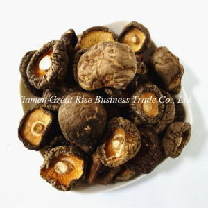 Delicious Air Dried Lentinus Edodes Whole Popular All Over The World