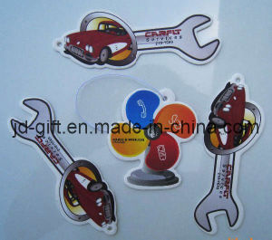 2013 New Paper Car Air Freshener, Die-Cut Air Freshener, Customized Paper Air Freshener, Air Freshener Wholesales, China Supplier, Cheap Price pictures & photos