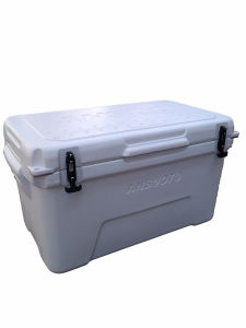 Ansuo 70 Liter Cooler Manufacturer in China