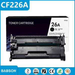 All Hp Laserjet P1102 Printer Cartridge Price In Pakistan