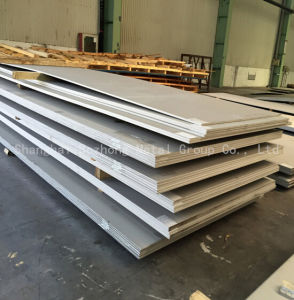 Wholesale Steel Goods
