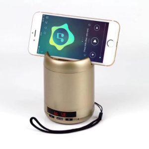 China Fm Mini Bluetooth Speaker, Fm Mini Bluetooth Speaker Wholesale