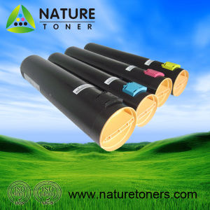 Compatible Color Toner Cartridge for Xerox Phaser 7700/2220 pictures & photos