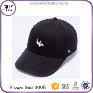 Cheap Custom Design Hats Caps Good Quality Fitted Baseball Caps for Sales 93d819949b0