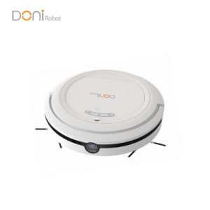 Doni Robot Smart Robot Vacuum Cleaner Best Auto Sweeper