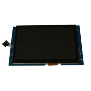 7 Inch Custom Android LCD Module pictures & photos