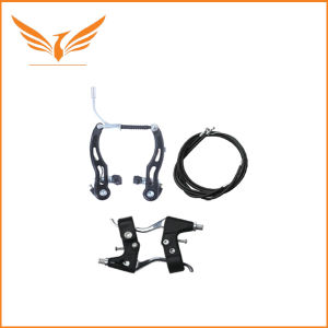 China Wholesale High Quality Materials Bicycle Parts Plastic V Brake