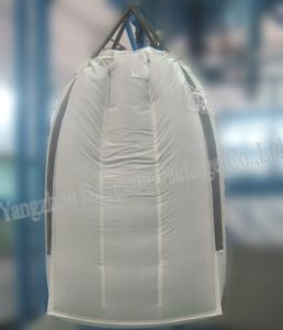 Container Bag/FIBC/PP Jumbo Bag/Sack Bag/Big Bag