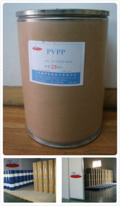 Pvpp-Xl Industrial Chemicals pictures & photos