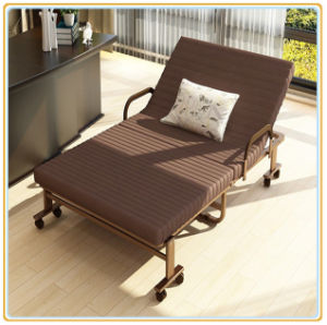 China Sofa Bed Sofa Bed Manufacturers Suppliers Made In Chinacom