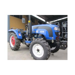 25-40HP Farm Tractor Manufacture in Weifang China pictures & photos
