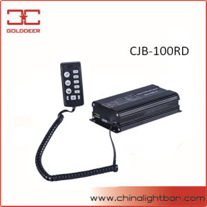 Vehicle Electronic Siren Series (CJB-100RD) pictures & photos