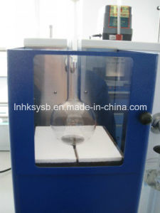ASTM D86 Destilacion Apparatus for Distallation pictures & photos