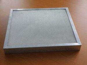 Cheap Air Filters >> Cheap Ventilator Air Filter High Quality 99 99 Hepa Filter Manufacturer