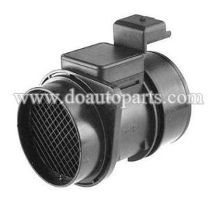 Air Flow Meter 5wk9620 for Nissan Vauxhall pictures & photos