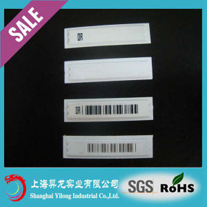 Dr Chip, Dr Barcode Chip with Very Good Price Tag40 pictures & photos