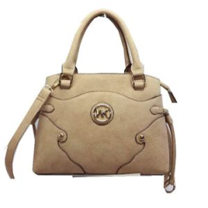 2016 New Design Woman Leather Bag, Fashion Hand Bag pictures & photos