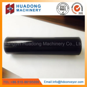 Gravity Conveyor Idler, Steel Pipe Idler, Belt Conveyor Idler pictures & photos