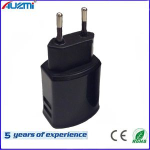 Patent New Double USB Wall Charger