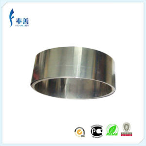(nicr8020, nicr7030, nicr6015, nicr3520, nicr2025, nicr3020) Nickel Chromium Resistance Heating Ribbon