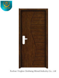 Wholesale Armoured Door, China Wholesale Armoured Door Manufacturers U0026  Suppliers | Made In China.com