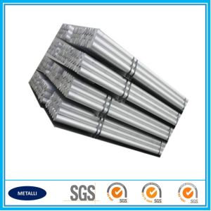 Hot Sale 6061 T6 Aluminum Bar pictures & photos