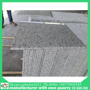 China Diamond White Granite, Diamond White Granite