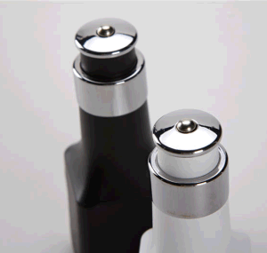 New Design 2016 Car Accessories - Car Adapter with Aroma Diffuser