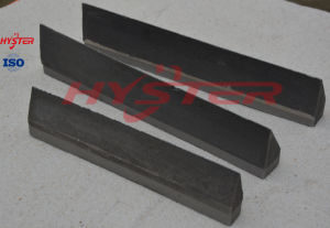 700bhn Cane Knife Edges pictures & photos