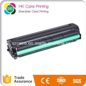Compatible Toner Cartridge Mlt-D101s for Samsung Ml-2160/2162/2165/2165W pictures & photos