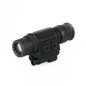 Kwy158-1X24 Gen 2 Military Night Vision Cl27-0017 pictures & photos