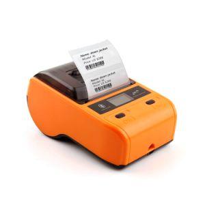 Image result for Handheld Label Printer