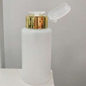 China Nail Container, Nail Container Manufacturers, Suppliers, Price