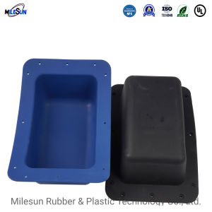 Wholesale Meter Product