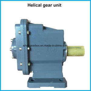 Src Helical Gearbox Prallet Shaft Helical Gearbox Helical Gearbox Suppiler