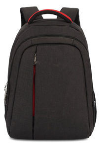 Backpack Laptop Computer Bag Leisure Student Outdoor Bag Yf-Bb16175 pictures & photos