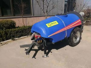 China Trailer Sprayer, Trailer Sprayer Manufacturers