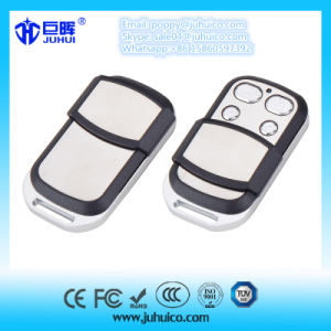 Wireless RF Remote Control Switch for Gate pictures & photos