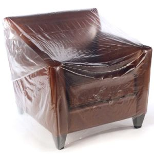 Astonishing Waterproof Plastic Sofa Chair Cover For Moving Lamtechconsult Wood Chair Design Ideas Lamtechconsultcom