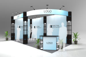 Exhibition Stand Or Booth : China exhibition booth stand portable exhibition stand booth