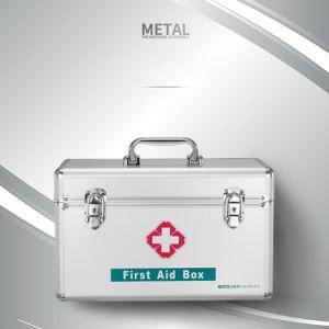 China Belt Storage Box Belt Storage Box Manufacturers Suppliers | Made-in-China.com & China Belt Storage Box Belt Storage Box Manufacturers Suppliers ...