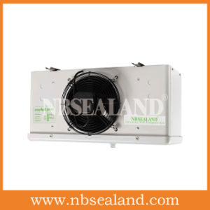 European Type Air Cooler for Cold Storage