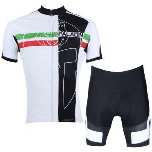 55648c461 China Customized Men′s Cycling Jersey Apparel Row of Han Sport ...