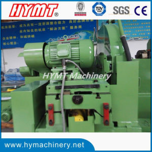 MQ8260Ax16 type Crankshaft Grinding Machine pictures & photos