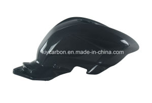 Carbon Motorcycle Fuel Tank for Ducati Streetfighter 1098/848 pictures & photos